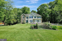 Photo of 411 Springfield ROAD, Shippensburg, PA 17257 (MLS # PACB120534)