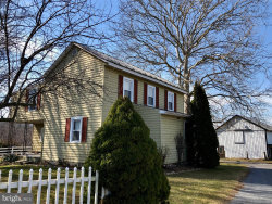 Photo of 333 Strohm ROAD, Shippensburg, PA 17257 (MLS # PACB120570)