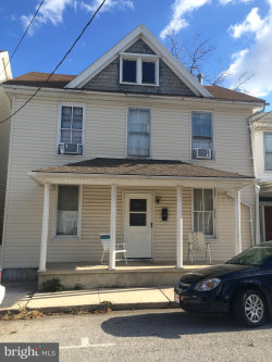 Photo of 109 N Penn STREET, Shippensburg, PA 17257 (MLS # PACB121182)
