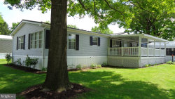 Photo of 22 Shippensburg Mobile ESTATE, Shippensburg, PA 17257 (MLS # PACB121218)