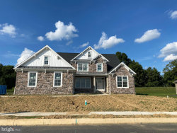 Photo of Lot #29 Pennington DRIVE, Mechanicsburg, PA 17055 (MLS # PACB122352)