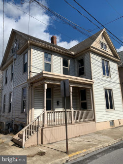 Photo of 7 E Burd STREET, Shippensburg, PA 17257 (MLS # PACB122398)