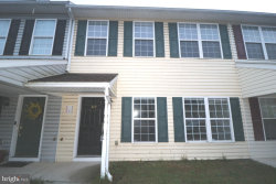 Photo of 122 Earl STREET S, Shippensburg, PA 17257 (MLS # PACB123254)