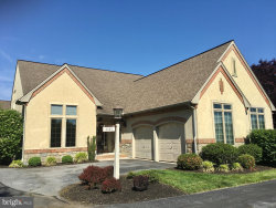 Photo of 4989 Amelias PATH E, Mechanicsburg, PA 17050 (MLS # PACB124264)