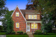 Photo of 106 E Coover STREET, Mechanicsburg, PA 17055 (MLS # PACB124482)
