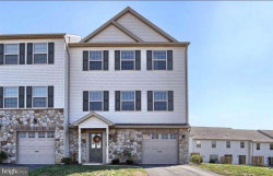 Photo of 257 Melbourne LANE, Mechanicsburg, PA 17055 (MLS # PACB124570)