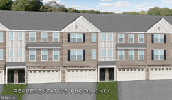 Photo of 535 Brook Shire COURT, Mechanicsburg, PA 17055 (MLS # PACB124602)