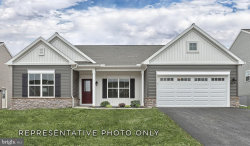 Photo of 2077 Springwood Lane, Unit 421, Mechanicsburg, PA 17055 (MLS # PACB124732)