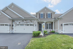 Photo of 804 Violet CIRCLE, Mechanicsburg, PA 17050 (MLS # PACB124798)