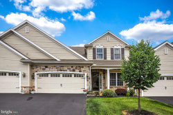 Photo of 317 Carmella DRIVE, Mechanicsburg, PA 17050 (MLS # PACB124802)