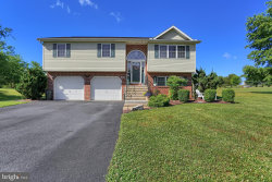 Photo of 3 Antler COURT, Shippensburg, PA 17257 (MLS # PACB125032)