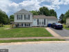 Photo of 11 Cottage COURT, Mechanicsburg, PA 17050 (MLS # PACB125034)