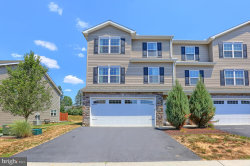 Photo of 828 Spring Rock COURT, Mechanicsburg, PA 17055 (MLS # PACB126042)