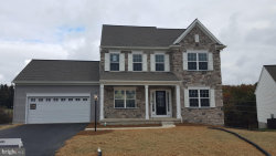Photo of 1534 Zestar DRIVE, Mechanicsburg, PA 17055 (MLS # PACB126136)