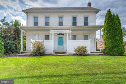 Photo of 2338 S Market STREET, Mechanicsburg, PA 17055 (MLS # PACB126178)
