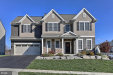 Photo of 2 Shelduck LANE, Mechanicsburg, PA 17050 (MLS # PACB126198)