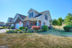 Photo of 5 Creek Bank DRIVE, Mechanicsburg, PA 17050 (MLS # PACB126260)
