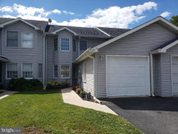 Photo of 2615 Shingus CIRCLE, Mechanicsburg, PA 17055 (MLS # PACB126284)