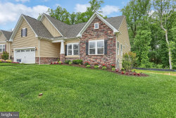 Photo of TBD Bethpage Drive, Mechanicsburg, PA 17050 (MLS # PACB126332)
