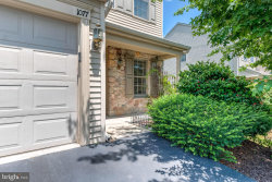Photo of 1077 Pebble COURT, Mechanicsburg, PA 17050 (MLS # PACB126448)