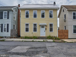 Photo of 16 S Washington STREET, Mechanicsburg, PA 17055 (MLS # PACB126462)