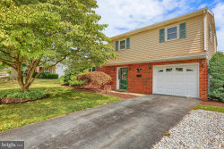 Photo of 113 Victoria DRIVE, Mechanicsburg, PA 17055 (MLS # PACB126482)