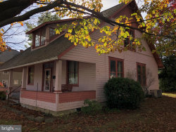 Photo of 108 S Queen STREET, Shippensburg, PA 17257 (MLS # PACB127780)