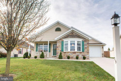 Photo of 39 Colonial COURT, Shippensburg, PA 17257 (MLS # PACB130250)