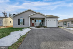 Photo of 5 Laurie DRIVE, Shippensburg, PA 17257 (MLS # PACB131114)