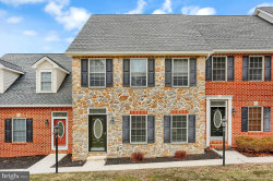 Photo of 35 E 1st STREET, Boiling Springs, PA 17007 (MLS # PACB131390)