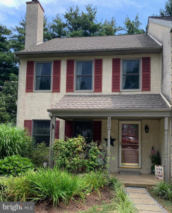 Photo of 506 Pickering Station DRIVE, Chester Springs, PA 19425 (MLS # PACT100147)