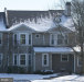 Photo of 534 Astor SQUARE, Unit 32, West Chester, PA 19380 (MLS # PACT286098)