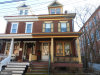 Photo of 20 W Barnard STREET, West Chester, PA 19382 (MLS # PACT286120)
