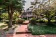 Photo of 600 Brintons Bridge ROAD, West Chester, PA 19382 (MLS # PACT286186)
