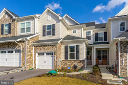 Photo of 3413 Bergamont WAY, Chester Springs, PA 19425 (MLS # PACT286898)