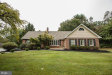 Photo of 926 S Concord ROAD, West Chester, PA 19382 (MLS # PACT286902)