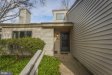 Photo of 43 Ashton WAY, West Chester, PA 19380 (MLS # PACT343054)
