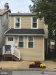 Photo of 335 E Miner STREET, West Chester, PA 19382 (MLS # PACT360572)