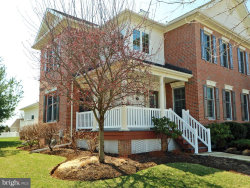 Photo of 915 Pinehurst DRIVE, Chester Springs, PA 19425 (MLS # PACT364420)