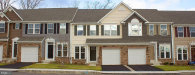 Photo of 12011 Benjamin DRIVE, Kennett Square, PA 19348 (MLS # PACT417618)