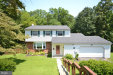 Photo of 1123 Stoneybrook LANE, West Chester, PA 19382 (MLS # PACT418088)