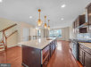 Photo of 25 New Countryside DRIVE, West Chester, PA 19382 (MLS # PACT418112)