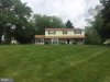 Photo of 1236 Highgate ROAD, West Chester, PA 19380 (MLS # PACT418266)