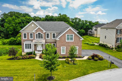 Photo of 3964 Powell ROAD, Chester Springs, PA 19425 (MLS # PACT476970)
