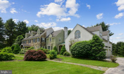 Photo of 1 Wyndemere Lake DRIVE, Chester Springs, PA 19425 (MLS # PACT479052)