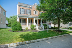 Photo of 522 Emerson CIRCLE, Chester Springs, PA 19425 (MLS # PACT479166)