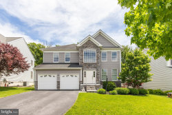 Photo of 1204 Denton DRIVE, Chester Springs, PA 19425 (MLS # PACT479346)