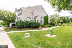 Photo of 224 Flagstone ROAD, Unit 8, Chester Springs, PA 19425 (MLS # PACT481462)