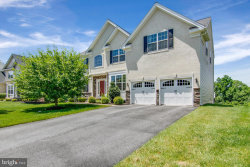 Photo of 4150 Crescent DRIVE, Chester Springs, PA 19425 (MLS # PACT483486)