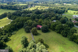 Photo of 2047 Conestoga ROAD, Unit AKA LOT4, Chester Springs, PA 19425 (MLS # PACT484542)